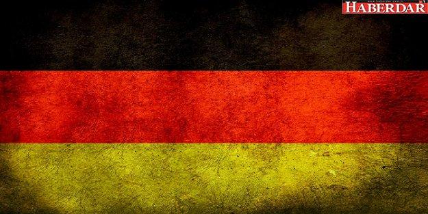 Almanya'da 15 Temmuz etkinliklerine engel
