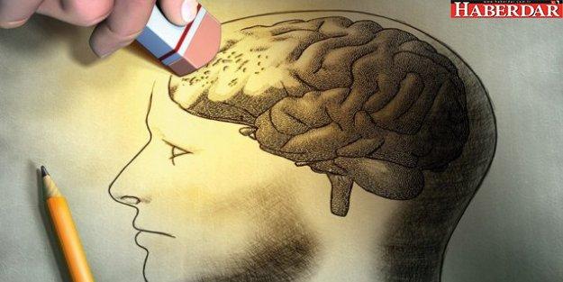 Alzheimer tedavisinde umut ışığı