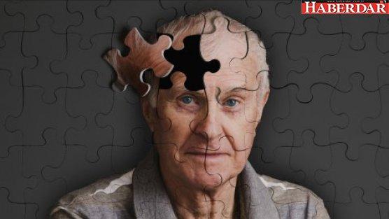 Alzheimer tedavisinde yeni umut ışığı