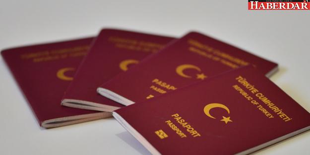 Amerika'nın vize başvurularını durdurması kimleri etkileyecek?