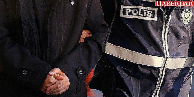 Ankara'da büyük operasyon! 101 asker için gözaltı kararı