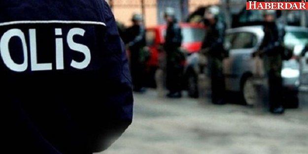 Ankara'da büyük operasyon: 200'den fazla gözaltı var