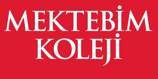 Ankara Pi Koleji, Mektebim Markasıyla Buluşuyor