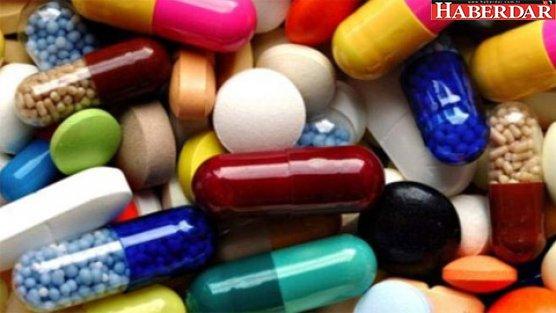 Antibiyotik devri bitti mi?