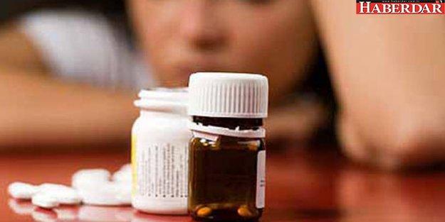 Antidepresan ilaçlar işe yarıyor mu? Açıklandı