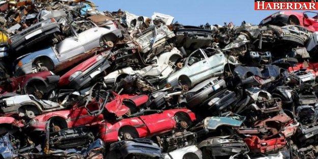 Araç sahipleri dikkat: ÖTV indirimi yasalaştı