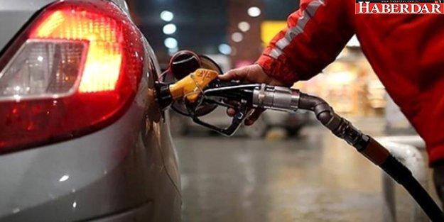 Araç sahiplerine kötü haber: Bir zam daha geliyor!