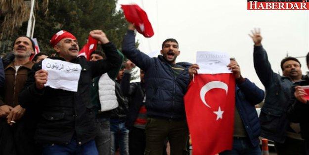 Askerlik şubeleri Suriyelilerin başvurusunda nasıl işlem yapıyor?