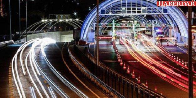 Avrasya Tüneli'yle ilgili kritik uyarı