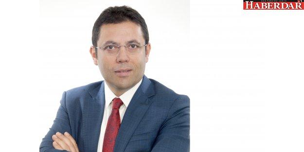 Aziz Yıldırım'a kaybettiren anketçi Erdoğan'ı da üzebilir