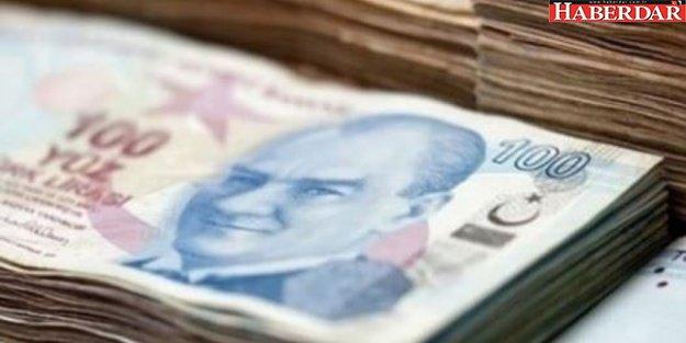Bağkur'luya emeklilik kredisi