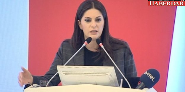 Bakan Sarıeroğlu: 'Hibe desteğinde son gün 11 Aralık'