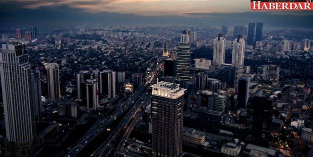 Bakan,İstanbul depreminin büyüklüğünü verdi,'Korkuyoruz' dedi