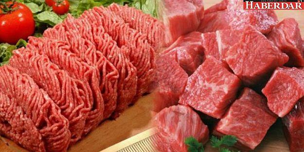 Bakanlık açıkladı... İşte at ve domuz eti yediren firmalar