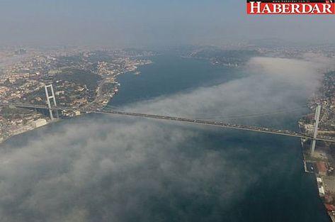 Bakanlık çalışmalara başladı! İstanbul Eylem Planı hazırlandı