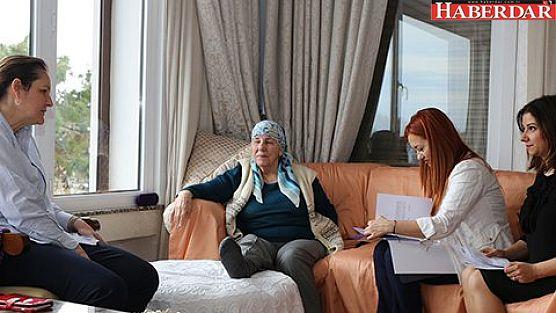 Bakırköy Belediyesi'nden dev hizmet