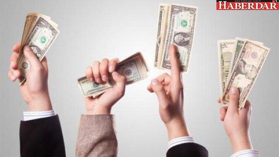 Bankalara 'varlık' mecburiyeti
