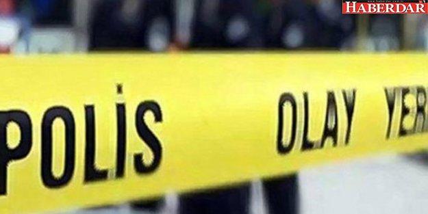 Başakşehir'de tuvalet sırası kavgasında bir kişi öldü