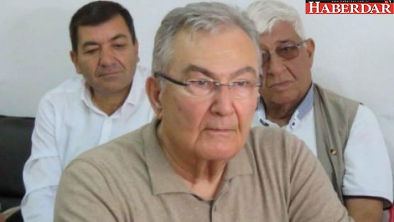 Baykal'a kaset kumpasında 38 tutuklama