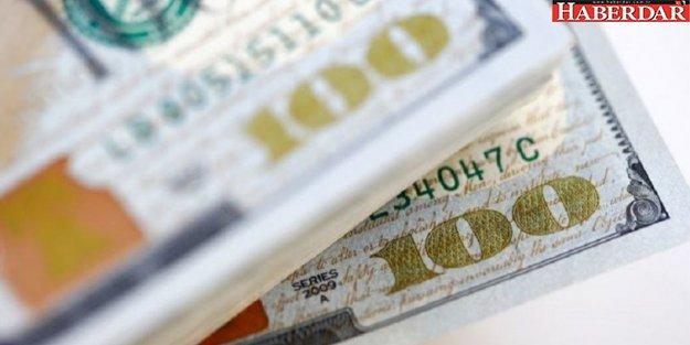 Bayram sonrası ilk gün dolar/TL kurunda son durum