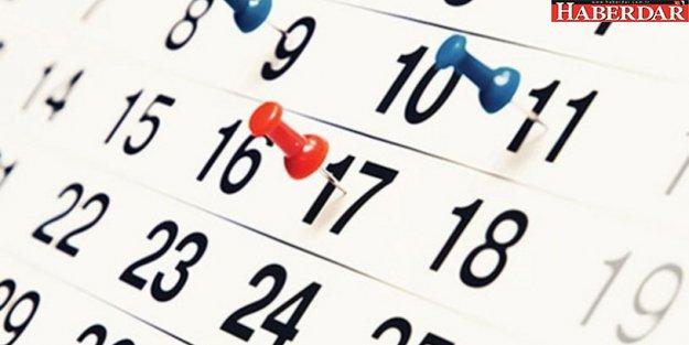 Bayramda ve arefe günü bankalar açık mı?