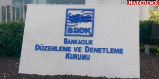 BDDK duyurdu! Taksit süreleri artırıldı