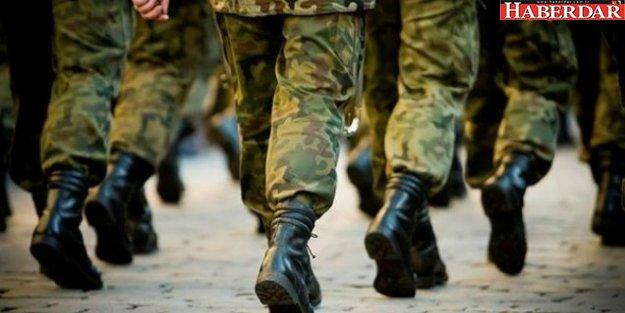 Bedelli askerlik yapacaklar için kritik gün