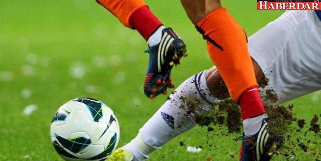 beIN Sports Başakşehir'i satın alacak iddiası