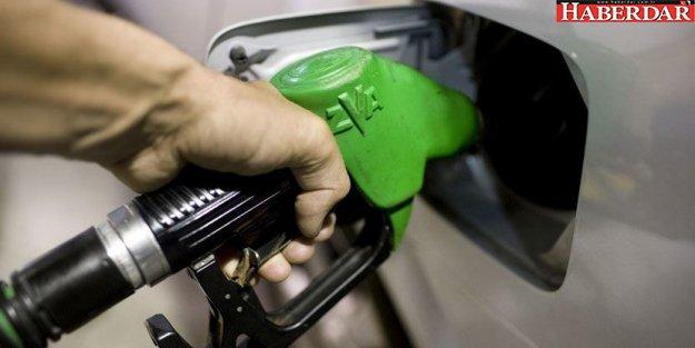 Benzin ve otogaza indirim geliyor!