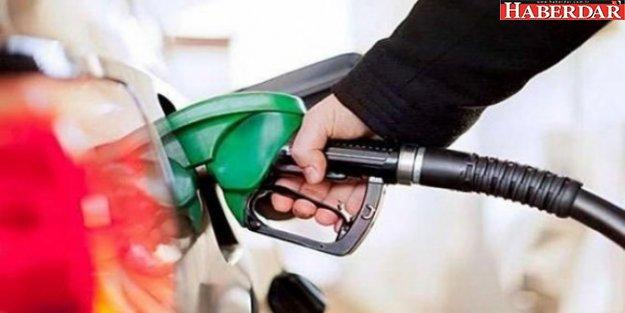 Benzine yapılacak zam miktarı belli oldu!