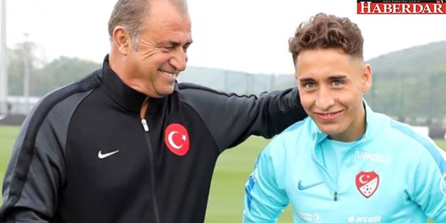 Beşiktaş, Emre Mor İçin Harekete Geçiyor