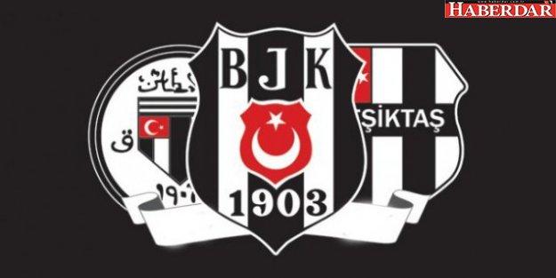 Beşiktaş'ı şoke eden iddia!