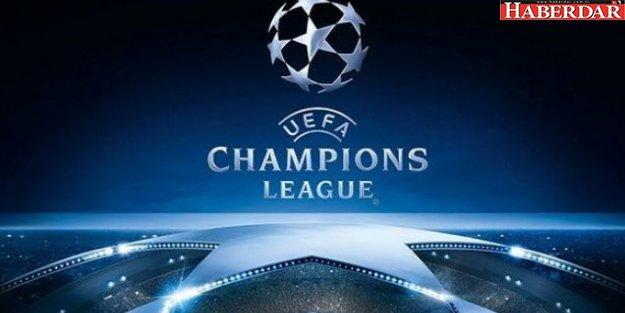 Beşiktaş'ın Bayern Münih maçı ne zaman?