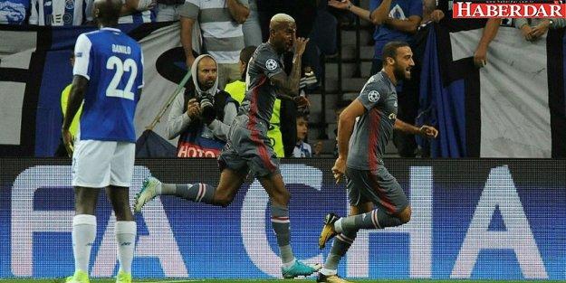 Beşiktaş - Porto maçı ne zaman, saat kaçta, hangi kanalda? Şifresiz mi?