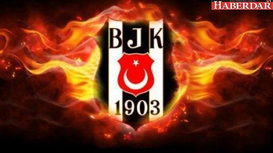 Beşiktaş'tan 3 dünya yıldızı!