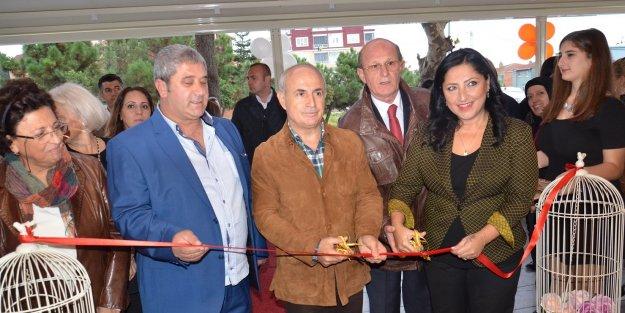 BeyRan Restoran açıldı