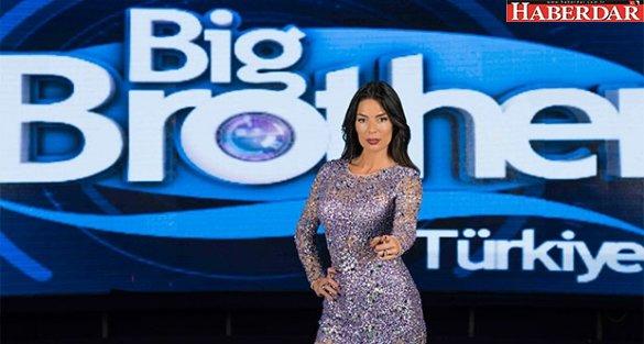 Big Brother Türkiye birincisi