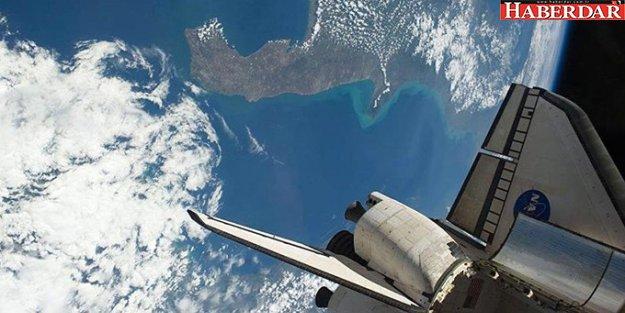 Bilim İnsanları: Uzaydan Gelen Virüs 23 Aralık'ta Dünya'yı Yok Edecek