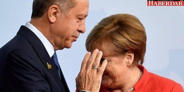 'Binlerce insan Erdoğan'ı protesto etmek için sokağa çıkacak'