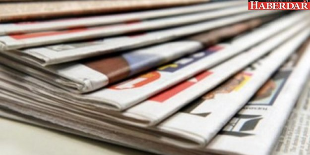 Bir gazete daha yazılı basına veda ediyor
