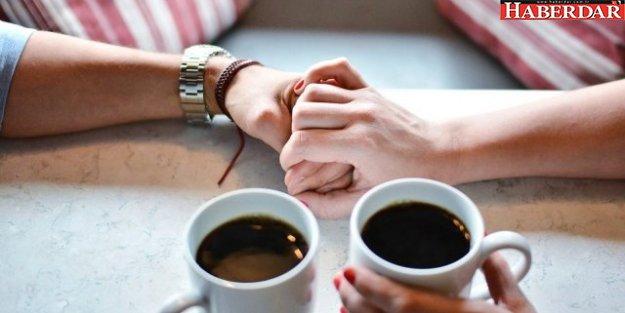 Bir ilişkide yapılmaması gereken 4 şey