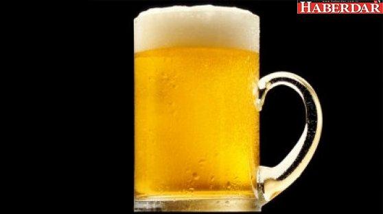 Bira cinsel arzuyu artırıyor