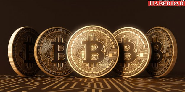 Bitcoin'e yatırım yapanlar dikkat!