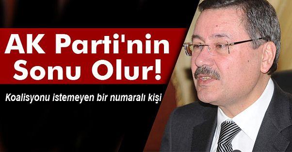 'BİZ İNANÇ SAHİBİ KİTLEYİZ'