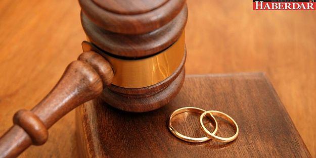 Boşanmaların En Popüler Sebebi: Facebook
