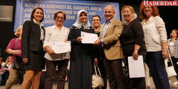Büyükçekmece Belediyesi'nden Ücretsiz Bulgarca Dil Eğitimi