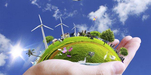 Büyükçekmece çevre mirasını korumaya kararlı