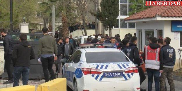 Mehmet Mert'in seçim öncesi yazdıkları gündeme oturdu