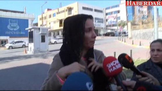 Büyükçekmece'de Öldürülen Kadının Kızından Şok İddia