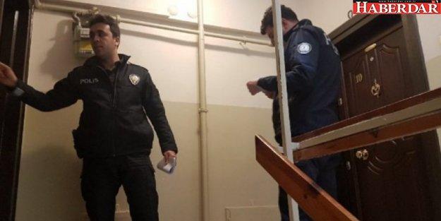 Büyükçekmece#039;de #039;seçmen#039; baskınları: Eve giren polisin tutanağı geçerli mi?